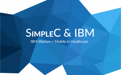 The SimpleC Solution