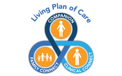 Living Plan of Care