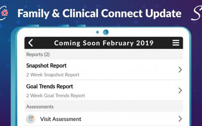 February 2019 Update Coming Soon